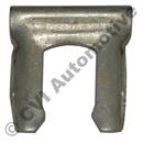 Clips, handbroms 850/V70 -00 AWD +700/900 M-link, S/V90