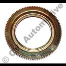 Sensor front brakes 700 ABS -1988 (96 cogs) (DBA/Bendix 1982-1988)