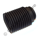 Dust cover front shock absorber 700/900
