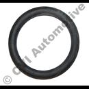 Seal ring, brake servo