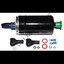 Fuel pump 200/700/940 85-92  (R) (B200E/B230E, B28E 200 85-87)