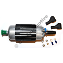 Fuel pump 2/7/940 85-92 (OE) (B28E 200 85-87, B200E/B230E)