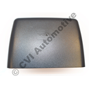 Cover, 3rd brake light 700/900/V90 (grey) 1986-1998  (estate cars/wagons only)