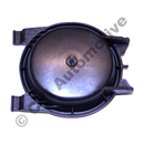 Cover h/lamp 3518250/51 etc