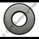 Spigot bearing 850, S70, V70 -00, C70 -05, 900