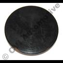 Gasket cover, camshaft 1999- +900 6cyl/S90/V90 1994-1998