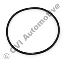 Sealing ring 850/S/V70 (5/valve covr, petrol engines