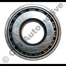 Pinion bearing front, ENV