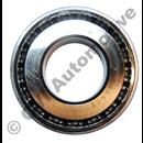 Pinion bearing rear, ENV (similar (not exact) as 19577 - can be used)
