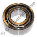 Bearing (outer) for propeller shaft AQ80/100/100A/B/100S, +110S utv 1,66:1
