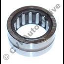 Needle bearing for hook-up fork (2pcs req'd) (AQ80, AQ100, AQ100B)