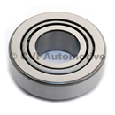 Pinion bearing front, Spicer (Koyo, Japan) (+ inner bearing in double unit 120S/-B/-D/S120C)