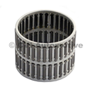Needle bearing