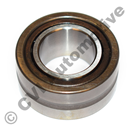 Inner bearing for propeller shaft (AQ100/100B/100S, +110S ratio 1.66:1)