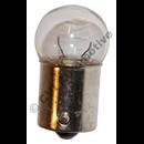 Glödlampa 6V/5W
