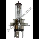 Bulb H4 6V 60/55W P43T