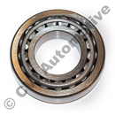 Bearing (outer), double bearing unit 200/250/270/275/280/280T/280L/280PT/280DP/290