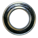 Propshaft bearing B20E +700/900  45x75x16 1985-1993 (NOT 6-CYL cars)