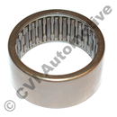 Needle bearing for hook-up fork AQ200/250/270/T/275/280/T/285A/290/A, SP m.m.