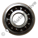 Bearing mainshaft M45/M46/M47 (front/rear, M47 rear only)