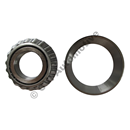 Pinion bearing front, many models up to 2000