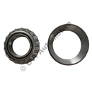 Pinion bearing rear (164, 240) (260 1975-1978 only)