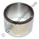 Inner ring for needle bearing, lower unit DPH