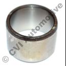Inner ring for needle bearing, lower unit DPH