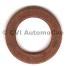 Copper washer inner, bmc & 3-way union PV/Duett