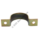 Clamp, for bracket 663794