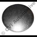 Frostplugg (rostfri)  (35 mm) (477024)