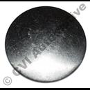Frostplugg B18/B20/B30 (45 mm) (rostfri)