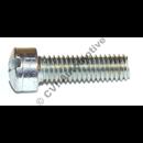 Skruv AC glaslockspump (6 st/pump) (original)   (115265 = tidigare nummer)