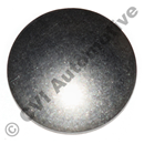 Core plug, B18/B20/B30 (26 mm - stainless) (477026)