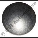 Frostplugg B18/B20/B30 (26 mm - rostfri) (477026)
