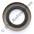 Oil seal drive shaft (Spicer + Az late ENV) (OD 58,10 mm, ID 34,9 mm)