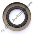 Oil seal drive shaft (Spicer + Az late ENV) (OD 58,10 mm, ID 34,9 mm)