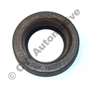 Oil seal, drive shaft (Spicer)  STEFA genuine (Gnesta pickup - call/e-mail us!)