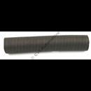 Spiralslang, defroster PV/Du (Nedre slangen, 1 per bil)