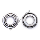 "Rear wheel bearing ENV + Spicer 25 (bearing# 32207) (ID=1.378"", OD=2.835"", height=.955"")"
