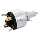 Inhibitor switch, BW35 (4-pin) (Amazon, 140, 164, 1800E/ES)