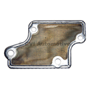 Transmission filter rear BW35