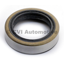 Oil seal rear, BW35/BW55/AW55