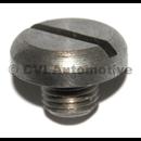 Oil drain plug, BW35
