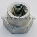 Jet bearing adjuster nut, B18
