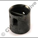 Choke tube (no. 30)  Zenith 36VN B18A