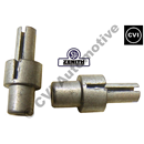 Ferrule choke control cable, SUHS6 (-'66) (2/car)