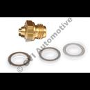 Needle valve, 30VNN (B18C)