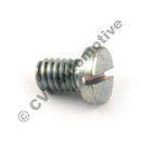 Throttle disc screw, Stromberg CD