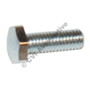 Fast idle screw Stromberg CD